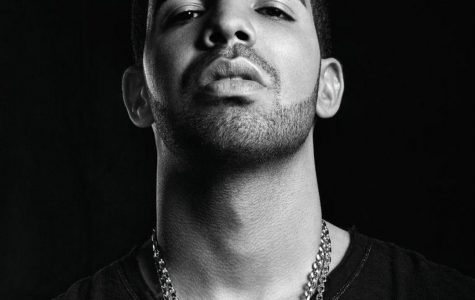 Drake, Best Musician of His Time