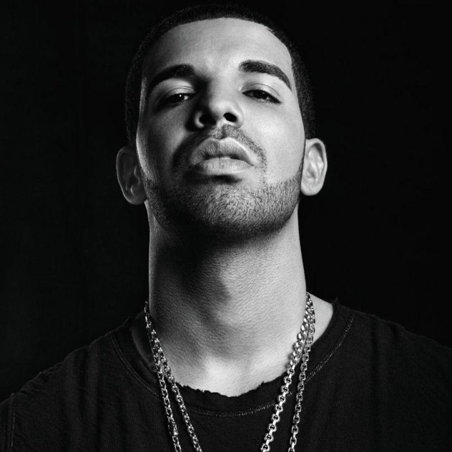 Drake%2C+Best+Musician+of+His+Time