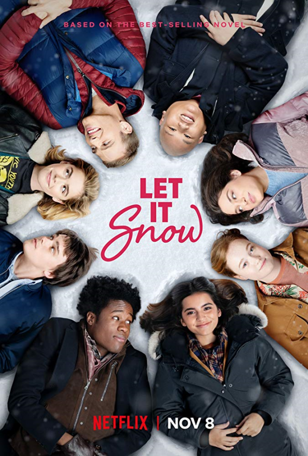 Let+it+Snow+weaves+together+love+stories