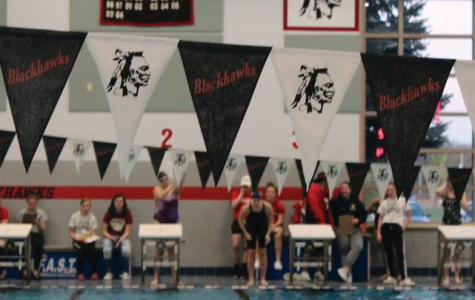 There is a problem with some Wisconsin school mascots