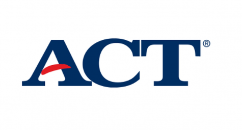 ACT to offer individual section retakes