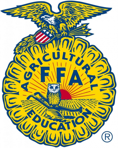Recent FFA week was a huge success