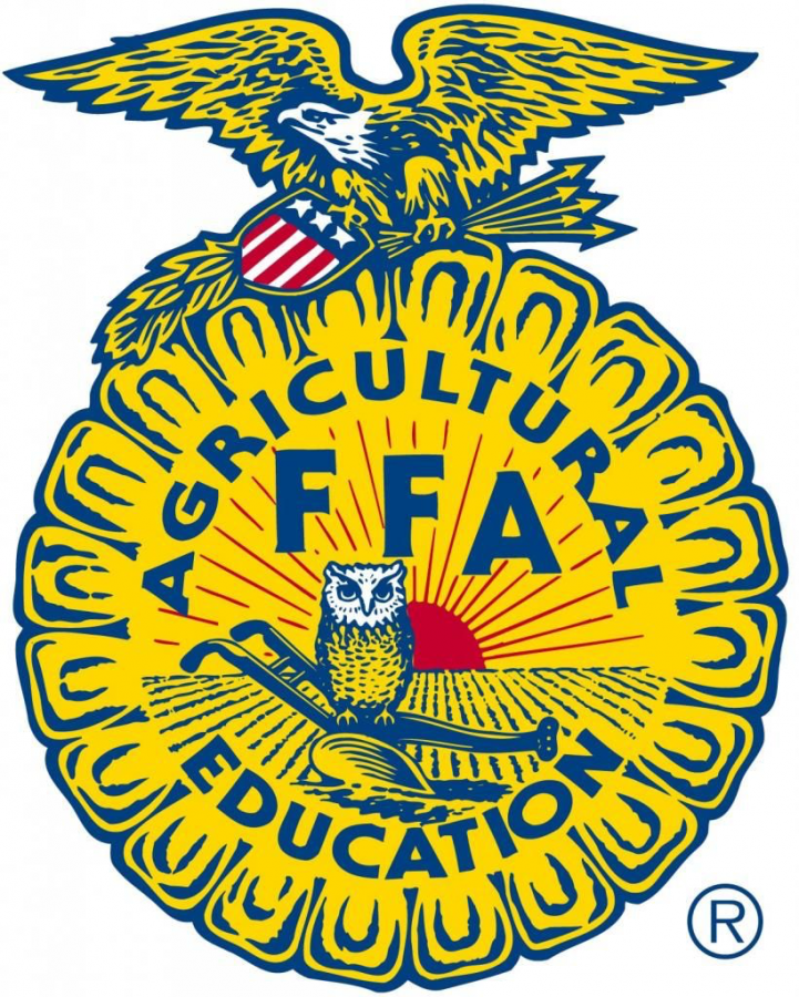 Recent FFA week was a huge success