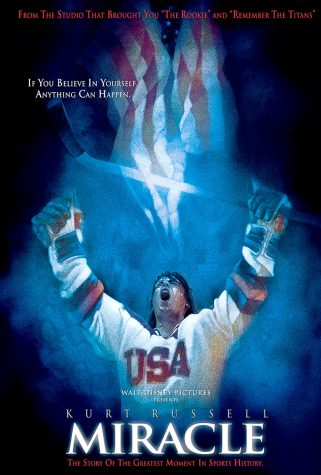 Top 5 Sports Movies for Quarantine