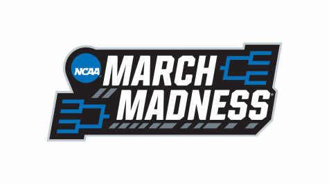 Top 5 March Madness Championship Games