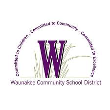 Waunakee School's action plan for the Coronavirus