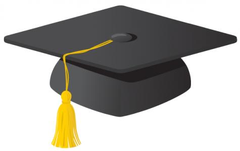 Graduating and the Coronavirus