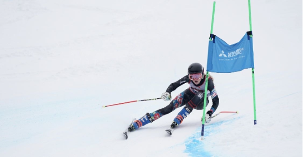 Ski and Snowboard this 2020/2021 season